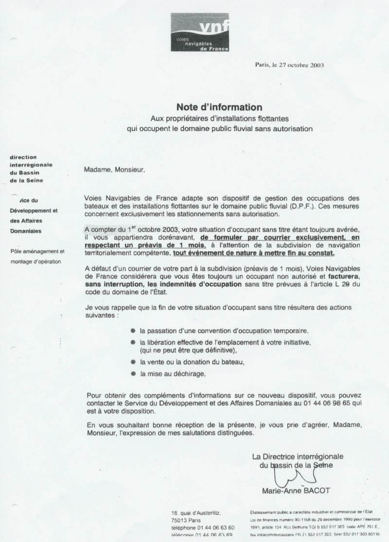resume ideal microsoft word resume wizard 2007 financial