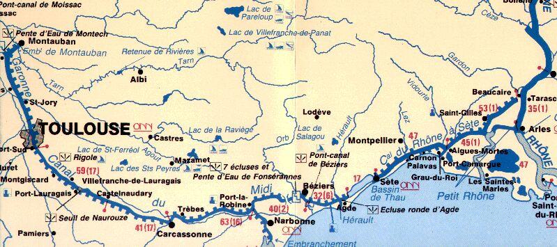 itineraire-canal-du-midi